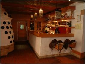 Abbazia Country Club - Nemesnep