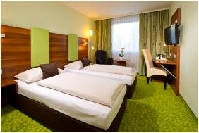 Business room - Achat Premium Hotel Budapest