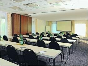 Achat Premium Hotel, Conference room