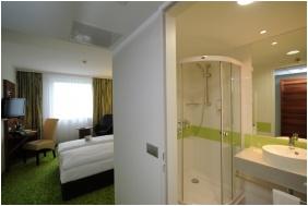 Bathroom - Achat Premium Hotel
