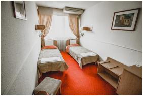 , Alfa Art Hotel, Budapeszt