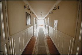 - Alfa Art Hotel