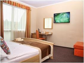 Alfa Hotel, Négyfős szoba