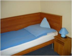 Hotel Alfa - Szeged