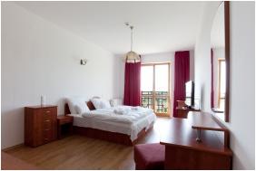 Angyal Inn Wine & Spa, Ratka, Standard room
