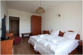 Standard room, Angyal Inn Wine & Spa, Ratka