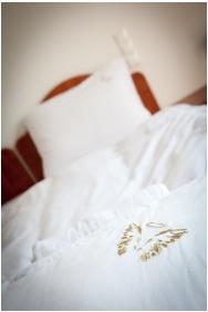 Standard szoba, Angyal Fogadó, Borászat & Szőlőbirtok , Rátka