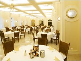 Anna Ğrand Hotel Wıne & Vıtal - Balatonfured