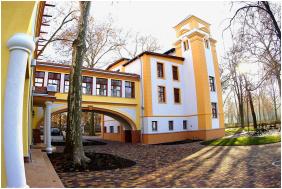 Anna-Mária Villa Hotel,  - Balatonföldvár