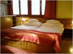 , Anna-Mária Villa Hotel, Balatonföldvár