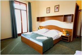 Anna-Mária Villa Hotel, Balatonföldvár,