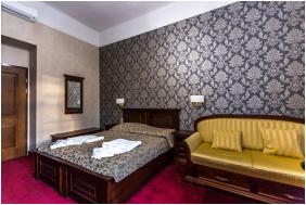 Boutique Hotel Annuska, szobabelső - Balatonfüred