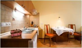 Apartman Hotel, Special Room