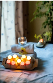 Apartman Hotel, Massage - Buk, Bukfurdo