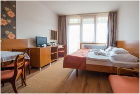 Apartman Hotel,