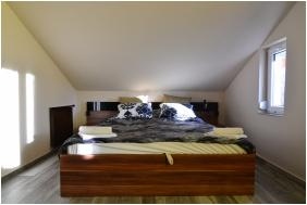 Apartman Hotel Sárvár,  - Sárvár