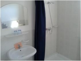 Apartment Szanyi - Buk, Bukfurdo