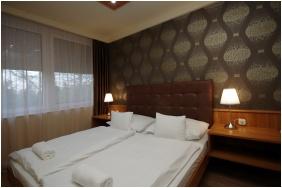 Aqua Hotel, Gyula, Superior szoba