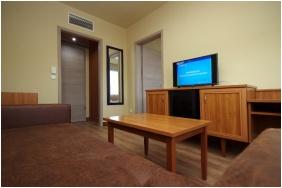 Comfort családi szoba - Aqua Hotel