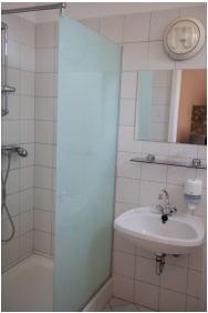 Aqua Hotel, Classic szoba - Kistelek
