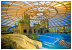 Aquaworld Resort - Budapest