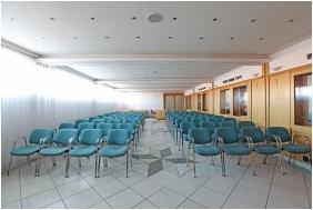 Aranyhomok Business & Wellness Hotel, Konferenciaterem