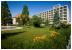 Külső kép - Aranyhomok Business & Wellness Hotel