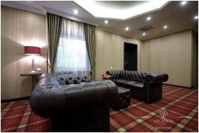 Arcanum Hotel, Meeting Room - Bekescsaba