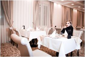 Arcanum Hotel,  - Békéscsaba