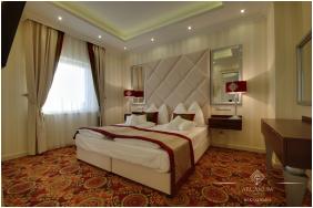 Arcanum Hotel, Békéscsaba,