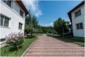 Auguszta Hotel, Külső kép - Debrecen