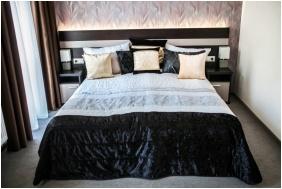 Executive room - Auris Hotel Szeged