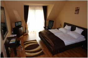 Executive szoba - Bajor Panzió Aparthotel
