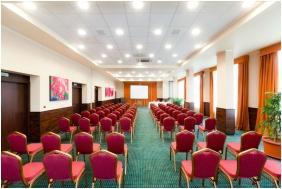 Balneo Hotel Zsori Thermal & Wellness, Conference room