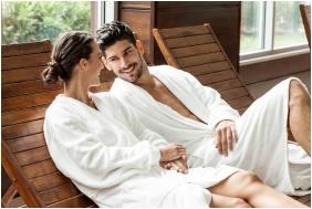 Balneo Hotel Zsori Thermal & Wellness,  - Mezôkövesd