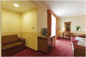 Balneo Hotel Zsori Thermal & Wellness - Mezokovesd