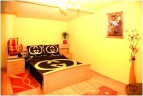 Wellness Hotel Bastya, Classic room