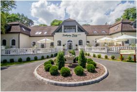 - Batthyany Manor House