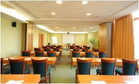 Hotel Aquarell, Conference room