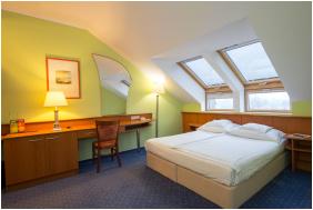 Hotel Aquarell,
