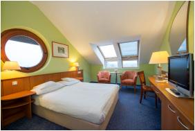 - Hotel Aquarell