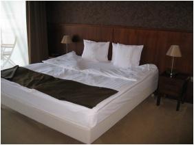 Espa Bo & Art Hotel, Standard Plus room
