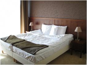 Szepia Bio & Art Hotel,  - Zsambek