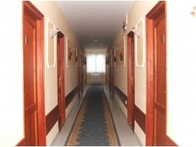 Boglarka Pension & Apartments, Corridor - Mezokovesd