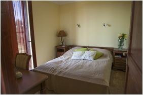 Comfort családi szoba - Boni Családi Wellness Hotel