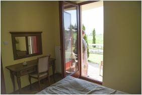 Boni Családi Wellness Hotel, Zalakaros, Családi apartman