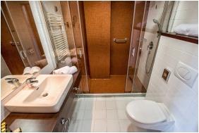 Bonvital Wellness & Gastro Hotel Hévíz, Executive szoba