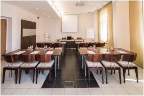 Boutique Hotel Sopianae, Konferenciaterem - Pécs