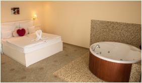 Calimbra Konferencia & Wellness Hotel, Miskolctapolca,