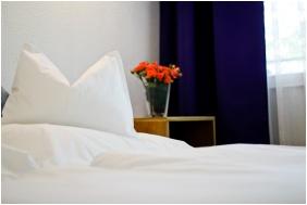 CE Napfény Hotel , Classic szoba